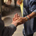 Building Relationships Across Home Visitation Programs